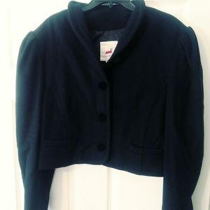🌹Mondi Lady Designer Classy Jacket.🌹